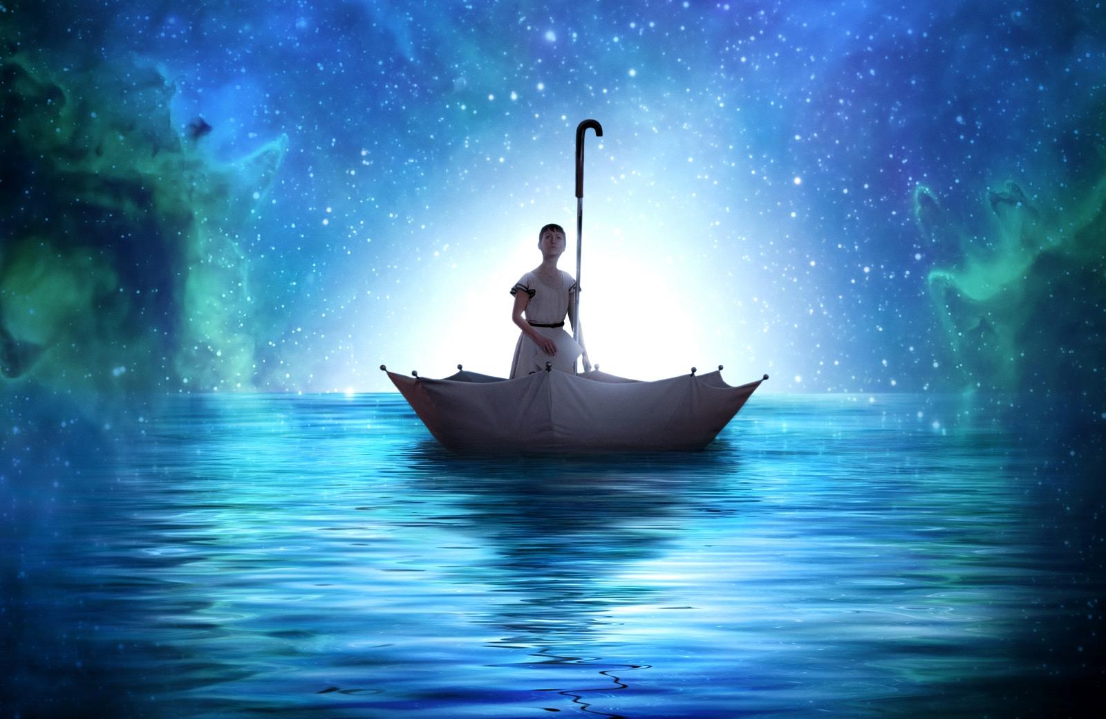Смотреть цирк дю солей сказочный мир 2012