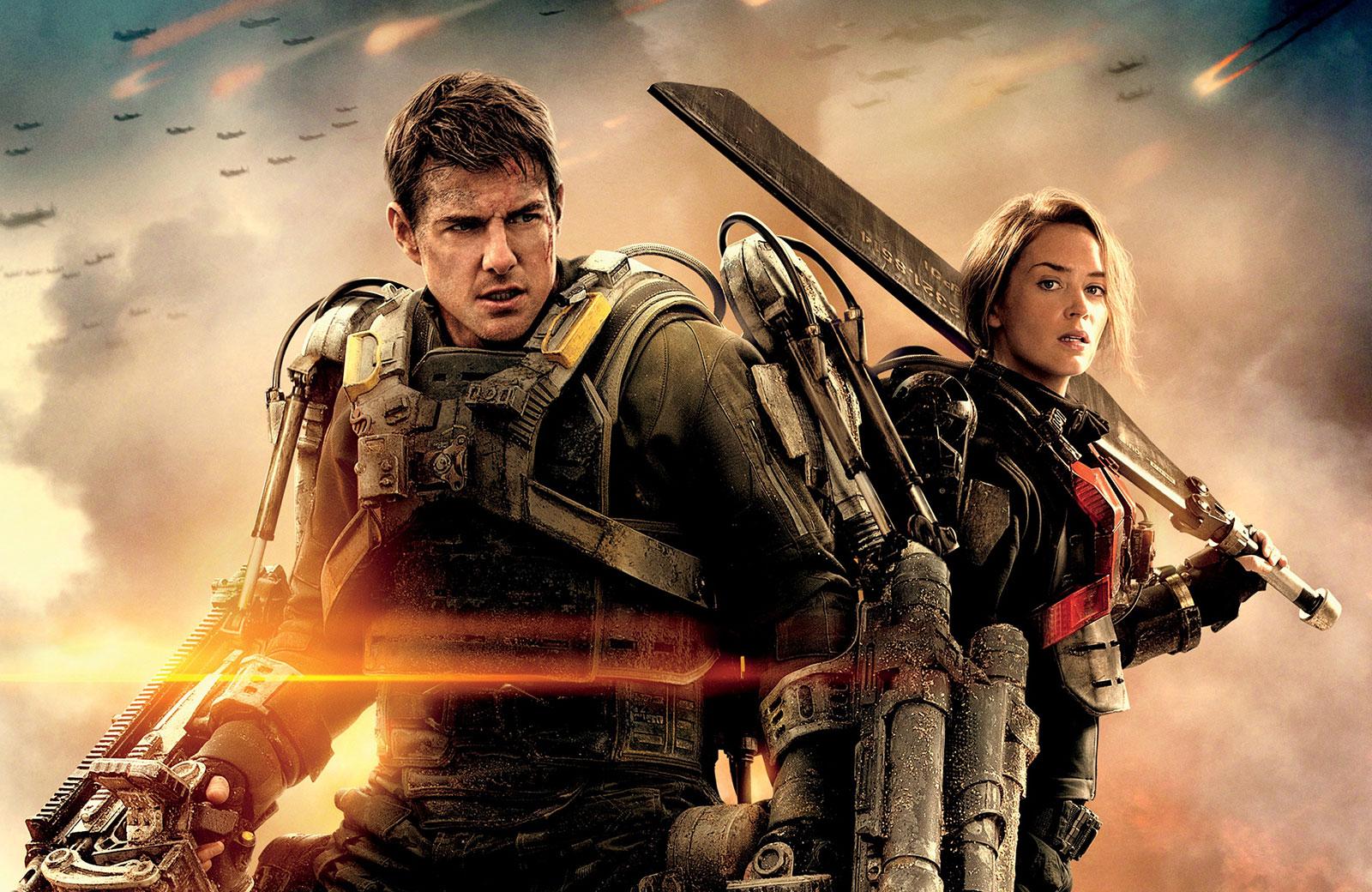 http://planetakino.ua/f/1/movies/edge-of-tomorrow/Edge-of-Tomorrow-afisha2.jpg