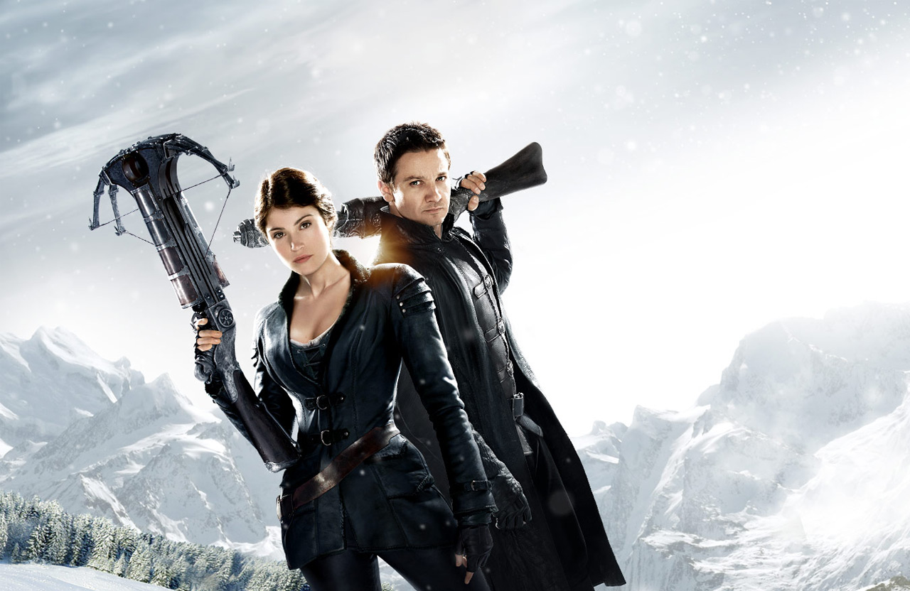 http://planeta-kino.com.ua/f/1/movies/hansel-and-gretel-witch-hunters/Hansel-and-Gretel-Witch-Hunters-afisha.jpg