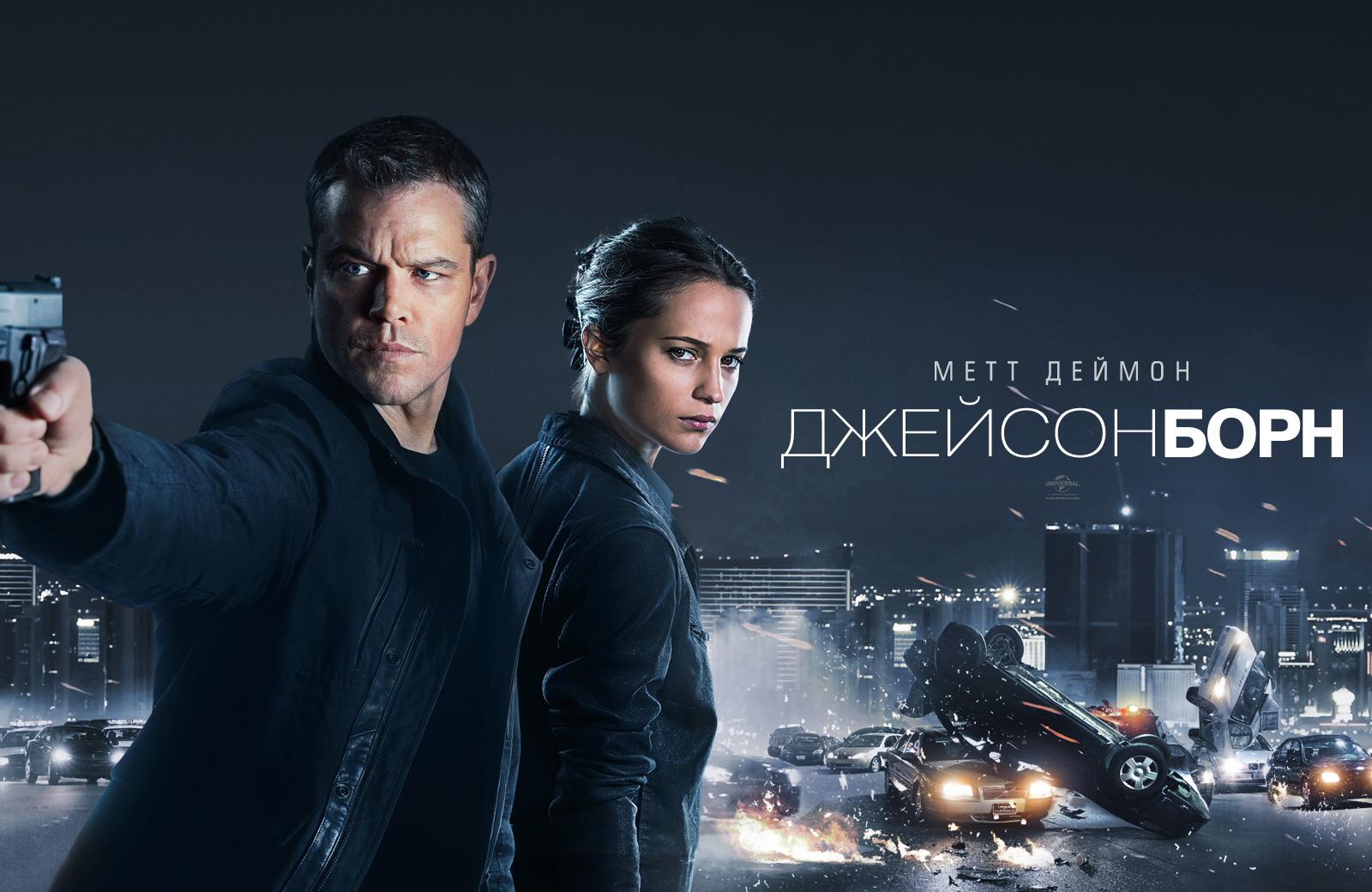 Планета Кіно IMAX- мережа кінотеатрів з супертехнологією IMAX в Україну