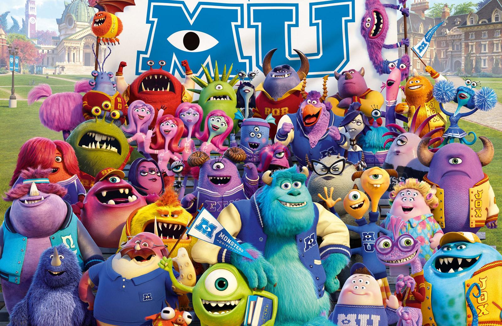 http://planeta-kino.com.ua/f/1/movies/monsters-university/Monsters-University-afisha.jpg