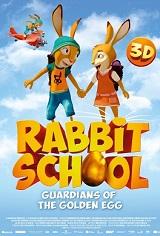 rabbit-school-poster-big.jpg