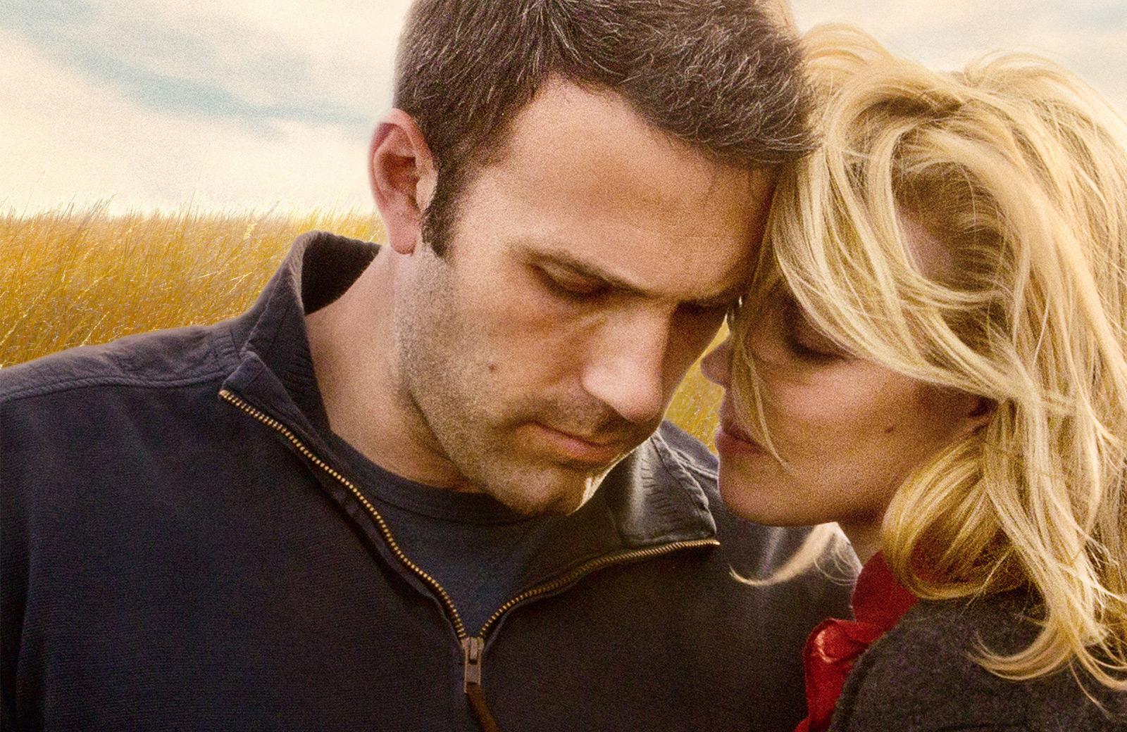 К чуду - фильм (2013), трейлер - на сайте Планета Кино