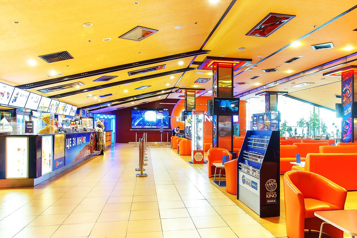Детские игровые автоматы в казани купить играть в казино демо фараон