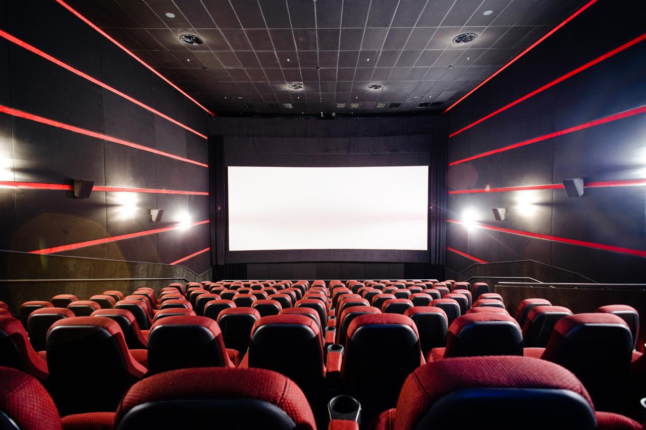 Кинотеатр планета кино імах в