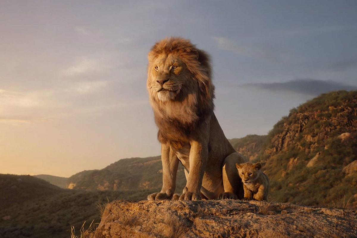Lion-King-kadr-2.jpg
