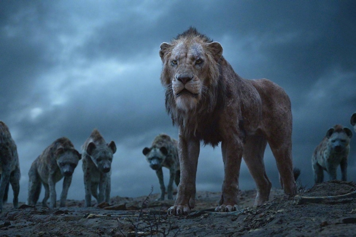 Lion-King-kadr-5.jpg