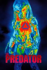 О.В. / Хижак / The Predator