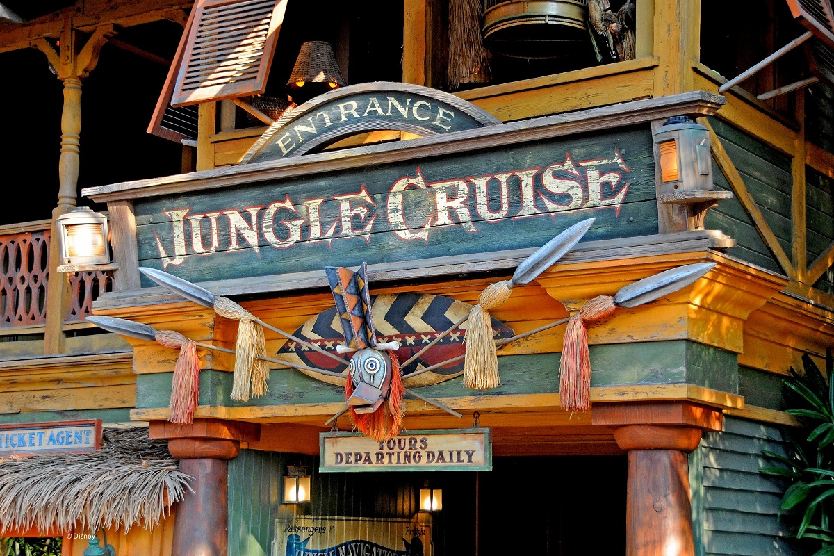 jungle_cruise-kadr-1.jpg
