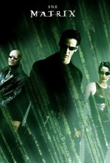 The Matrix (на языке оригинала)