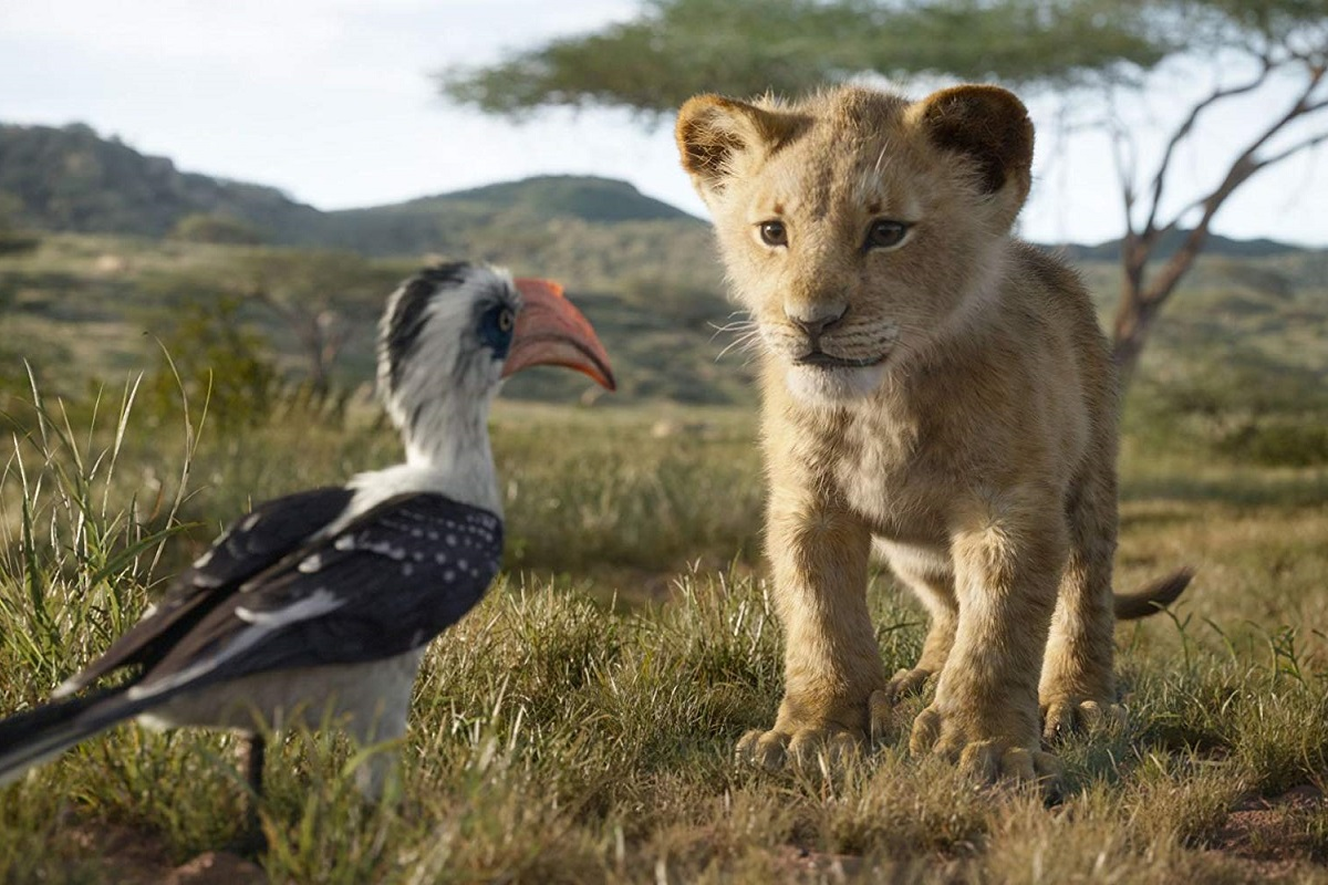 Lion-King-kadr-3.jpg