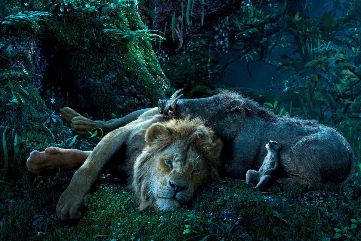 Lion-King-kadr-6.jpg