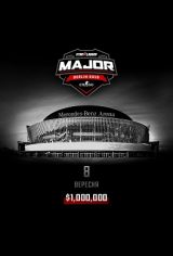 StarLadder CS:GO Major Berlin
