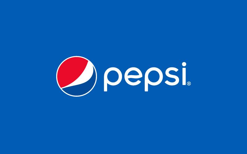 Планета Кіно + Pepsi